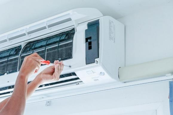 pose climatisation